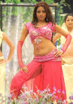 Udaya Bhanu Sexy Wallpapers | Actress Udaya Bhanu Spicy Photos