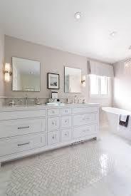 Bathroom Paint Colour Ideas Colors 127 Best Bathroom Inspiration Images On Pinterest Home Bathroom