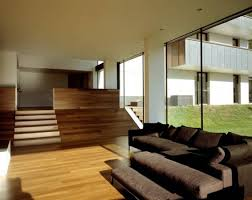 Living Room Layout Ideas Uk Articles With Cool Living Room Ideas Uk Tag Cool Living Room