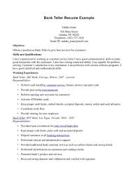 Resume Examples  Resume Objective Examples Sales  resume objective     happytom co