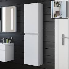 Wall Mounted Cupboards Black Bathroom Wall Cabinet Tags Bathroom Storage Cabinets Wall