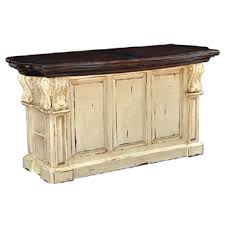 Distressed Black Kitchen Island by Kitchen Furniture Distressed Kitchen Island Carts Ohio Americana