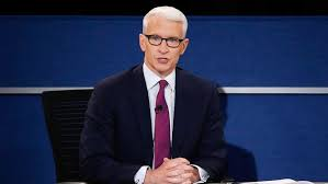 trump desk anderson cooper spars with jeffrey lord