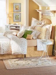 10 rooms from the ballard designs catalog catalog bedrooms and 10 rooms from the ballard designs catalog