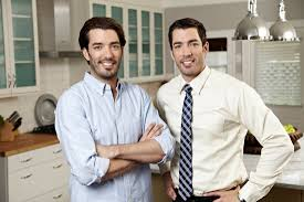 How To Get On Property Brothers by Interview Property Brothers Drew U0026 Jonathan Scott On Women