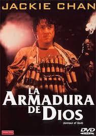 La Armadura De Dios 1 [Español] Images?q=tbn:ANd9GcR7rT-Ep8STFmuWJPr1xzDoJaYCdZNo9RQijBt9ZQklipS8x1foobnU_gYEAQ