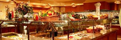 Best Buffet In Las Vegas Strip by What Las Vegas Buffets Are Serving For Thanksgiving Eater Vegas