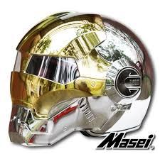 open face motocross helmet skull face helmets masei helmets online store