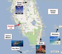Avon Park Florida Map by Prime Florida Lot Near Beaches In Port Charlotte Fl Land Near