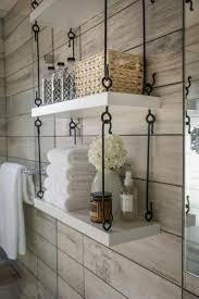 50 best bathroom decor ideas images on pinterest bathroom ideas