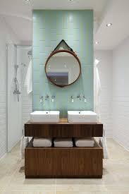 bathroom beach decor ideas home and design gallery ideasbeach