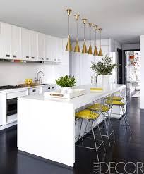 Modern Kitchen Design Images 30 Modern Kitchen Ideas Contemporary Kitchens