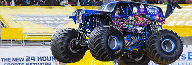 monster truck shows in colorado week in review monster jam