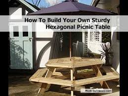 18 best picnic tables images on pinterest picnic table plans