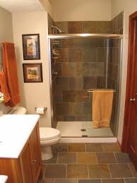 Bathroom Shower Remodel Ideas by Bathroom Ideas For Stand Up Shower Remodeling With Tile Google