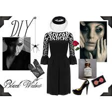 Black Widow Halloween Costume Ideas 88 Holidau Images Costumes Halloween