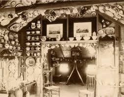 the underhill cottages nantucket preservation trust
