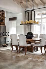 marvelous and cozy dining room lighting ideas webbo media