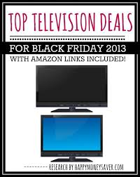 best july black friday deals best 25 black friday online ideas on pinterest black friday