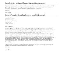 Sample Internship Letter     Smart Letters My Document Blog Sample Reference Letter for a Friend
