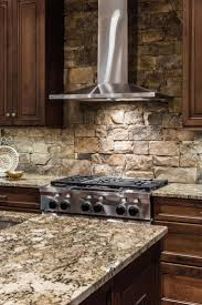 best 25 stainless steel oven ideas on pinterest stainless steel