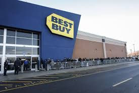 best buy black friday pc deals 15 mistakes too many people make when buying a computer