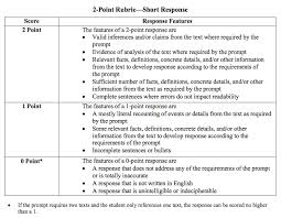 Writing Rubric   Copyright   Culture Science project research paper rubric