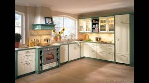 awesome two tone kitchen cabinets ideas youtube