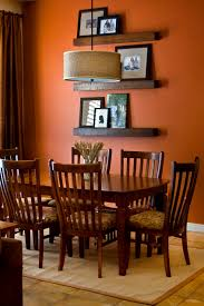 Dining Room Table Pictures Budget U0026 Family Friendly Dining Room Reynard By Sherwin Williams