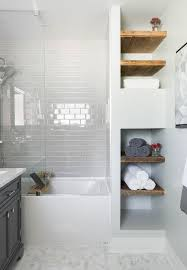 Best  Bathroom Ideas On Pinterest Bathrooms Bathroom Ideas - Interior design ideas bathrooms