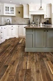 Kitchen Floors Ideas 98 Best Kitchen Floors Images On Pinterest Dream Kitchens