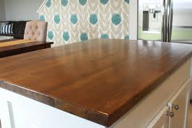 Home Depot Kitchen Cabinet Reviews by Kitchen Butcher Block Home Depot Gives Your Countertop Added