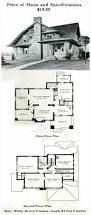 286 best floor plans images on pinterest small house plans