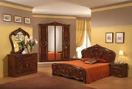 contemporary wooden beds design to inspiration