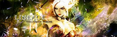 Free forum : Theforgotten.clanforum Images?q=tbn:ANd9GcR8-9GNsfs582erwLcHZpvIbiM9a9zS11RW19ilSgIarNHDIBkqcQ
