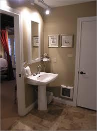 Bathroom Tile Ideas Traditional Colors 100 Traditional Bathrooms Ideas Bathroom Cabinets Kids