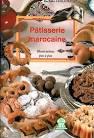 Pâtisserie marocaine - illustrations pas à pas - Rachida Amhaouche ...