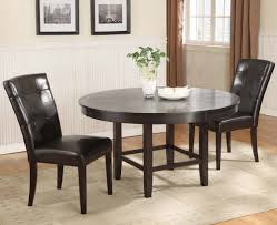 100 dining room pieces awesome 9 pcs dining room set