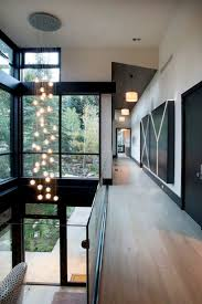 best 25 modern mountain home ideas on pinterest mountain homes best 25 modern mountain home ideas on pinterest mountain homes mountain houses and modern homes