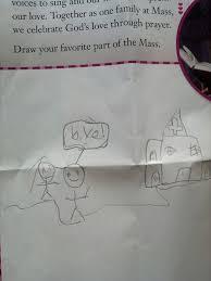 hilarious homework answers from brilliant kids      made me     via  imgur com