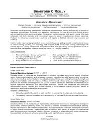 Aaaaeroincus Picturesque Careerperfect Management Resume After With Luxury Militarytocivilian Conversion Sample Resume For Logistics After Page With Lovely     aaa aero inc us