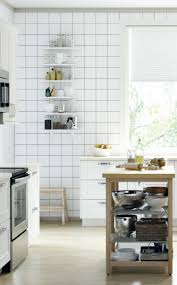 Cooking Islands For Kitchens 332 Best Kitchens Images On Pinterest Kitchen Ideas Ikea