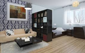 How To Decorate Your New Home by How To Decorate A Studio Apartment Pictures How To Furnish A