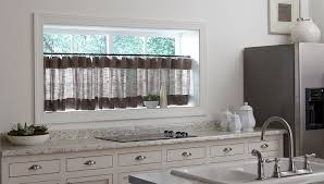 inside vs outside mounting what u0027s the difference 3 day blinds