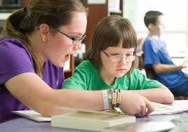 Homework Help Center   Events   Westerville Public Library Westerville Public Library Homework Help Center