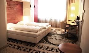 interior interior design jobs austin tx interior design jobs