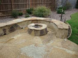 Brick Paver Patterns For Patios by Brick Paver Patio Designs