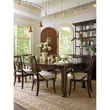 European Dining Room Furniture Dining Room Furniture Salt Lake City Guild Hall Home Furnishings