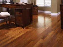 Bamboo Flooring In Kitchen Pros And Cons Wood Flooring Types Explained Flooring Masters U0026 Professional