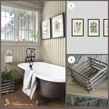 Creative Bathroom Decorating Ideas 6 Creative Bathroom Styles And 15 Finds To Recreate Them